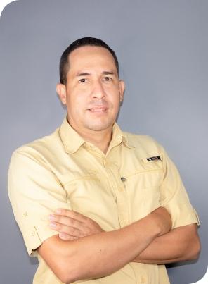 Alejandro Avendaño Photo