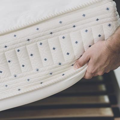 Telas/Fabric
